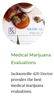 Medical-Marijuana-Evaluations